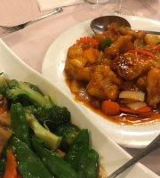 Golden Leaf Chinese Restaurant