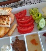 Yorsan Fastfood Akcay