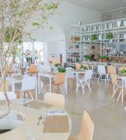 Fazenda Culinaria Restaurant