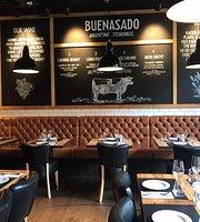Buenasado Argentine Steakhouse - Walton-on-Thames
