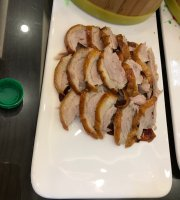 HongYunLou Roast Duck