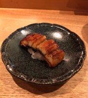 Sushi and Bar SPOT