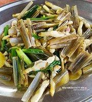 Restoran Fatt Kee