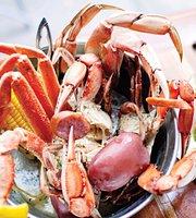 Carolina Crab Company