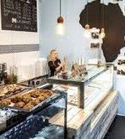 Social Foodies Aarhus