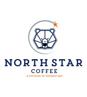 North Star Coffee