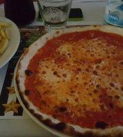 Pizzeria Da Quei Due