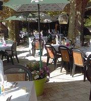 Restaurant Au Coin Perdu