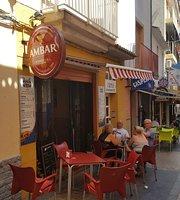Bar La Pilara