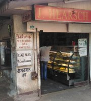 Hearsch Bakery
