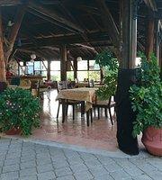 Pinar Garden Restaurant