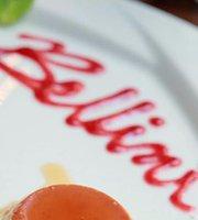 Bellini Grill