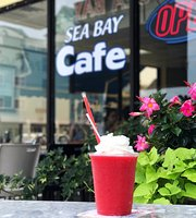 Sea Bay Cafe