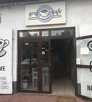 Graj Cafe