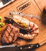 Cargo Grill & Deli