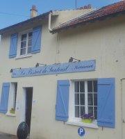 Le Bistrot de Santeuil