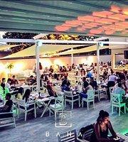 BAHA Lounge&Club