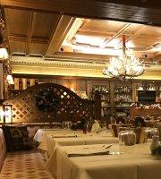 La Taverna Valtellinese