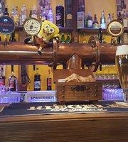 Sisto Bar