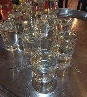 Washington Bar