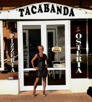 Tacabanda