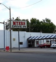 Myers Drive-In