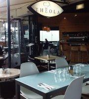 Theola Restaurant