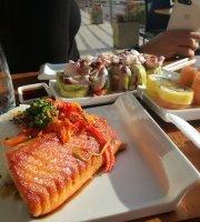 Karai Sushi