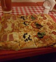 Polenta Pizzeria