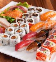 Sushi Spice