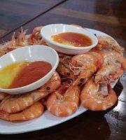 Aromasop Seafood