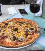 Pizzeria Assisi