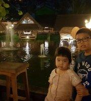 Mak Engking Restaurant