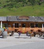 Zum Karl-Bar Imbiss Pub