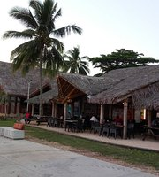 Pad Thai Port Vila