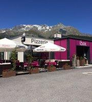 Ibex Restaurant/Pizzeria