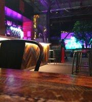 Aotea House Bar and Restaurant