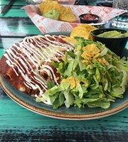 Taco Bar Orebro