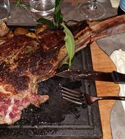RicMel Osteria Steak House - L'Officina dei Sapori