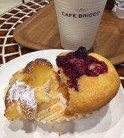 Cafe Bricco Cainz Nagoya Horita