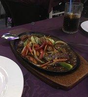 Asia Delicious (Tias)