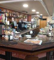 Cafe Boadilla