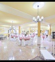 Restaurant El Rincon