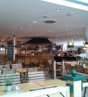 Dinea Restaurant