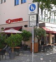 L'Osteria Ingolstadt