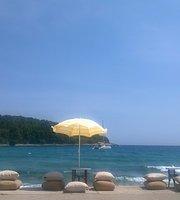 Beach Bar Antonio