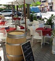 Vineria Giancippoli