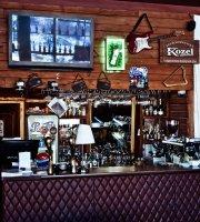 Karaoke Bar YOMAYO