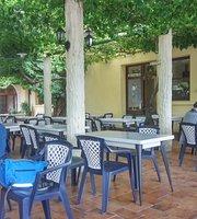 Hôtel Restaurant Les Stalagmites