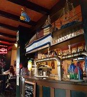 John Martin's Pub